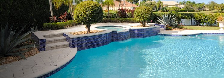 Dan's Pool Service, Boerne Pool Service Company, New Web Presence